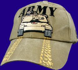 ARMY3995