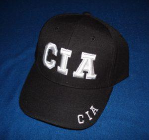 CIA2995