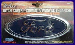 ford_emblem