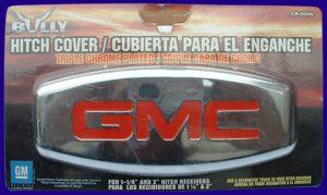 gmc_emblem