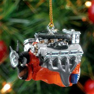 musclecar_engine_ornament