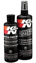 knn-99-5050_ml