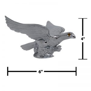 Chrome_Eagle_Hood_Ornament_Illuminated_Eyes_GGA48021__03370.1410202663.1280.1280